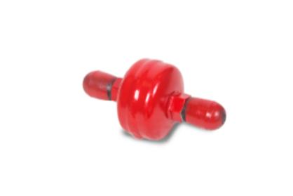 Micron Filter Spoelkit