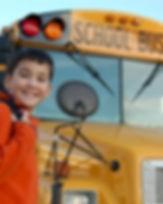 school-bus-kids-2.jpg