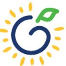 GADECAL_logo-new.png