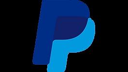 PayPal-Symbol.png
