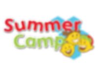 Summer Camp Logo.png