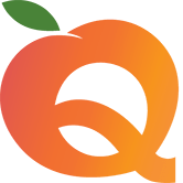 QualityRated-logo.png