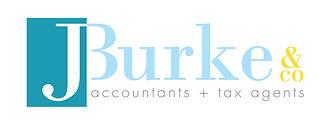 J Burke and Co Logo - Colour.jpg