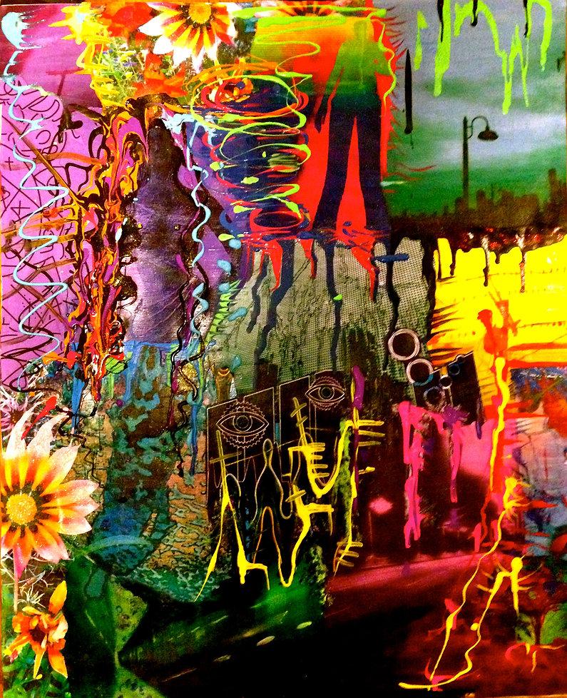 worlds collide-AD.jpg