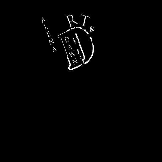 ADAD-logofinal.png
