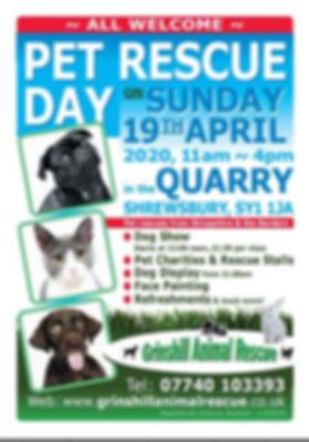 pet rescue poster 2020.JPG