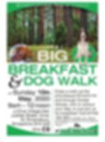 big breckfast 2020.jpg