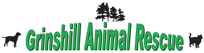 Grinshill Animal Rescue