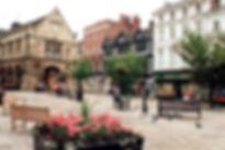 the square shrewsbury.jpg