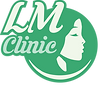 LM-CLINIC2.png