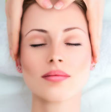 facials, facial treatments, beauty, sligo, ireland