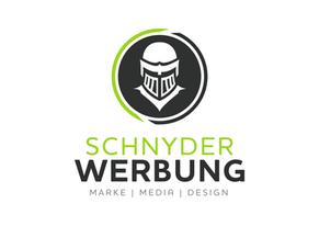 Logo_Schnyder_2018.png
