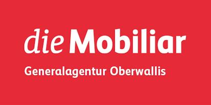 logo-mobiliar-oberwallis-neu_edited.png