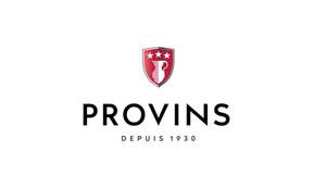 provins-logo1.jpeg