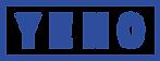 yeno_blue_logo.png