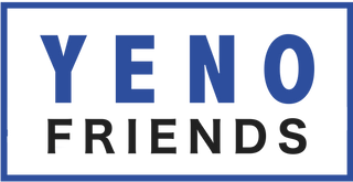 YENOFriends.png