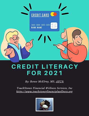 Credit Literacy For 2021.jpg