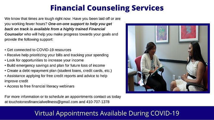 FINANCIAL%20COUNSELING%20SERVICES_edited