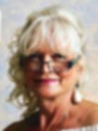 Betsy Drake Hamilton photo 5-10-2020 2-5