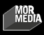 plan Mor Media 400 x 500_edited.png