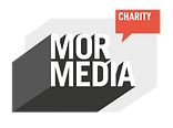 mor_media_projects_logos_light_grey_speach_bubble-01_720_edited.png