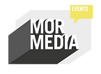 mor_media_projects_logos_light_grey_speach_bubble-05_720_edited.png