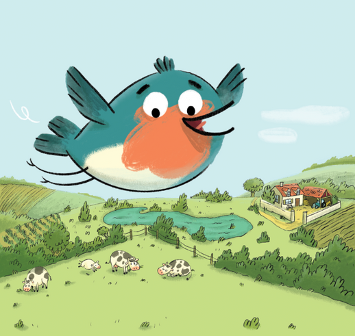 La biodiversité - Youpi j'ai compris - Bayard Presse