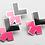 Thumbnail: HeForShe Lapel Pin