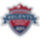 Academic_Logo1.png