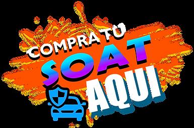 TU SOAT AQUI icon.png
