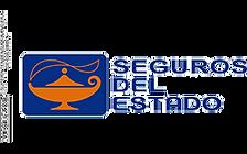 logo_seguros_del_estado.png