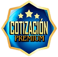 Boton Cotizacion Premium.png