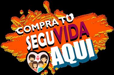 SEGUvida icon.png