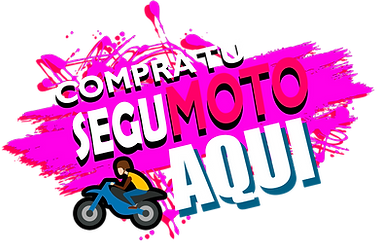 SEGU MOTO icon.png