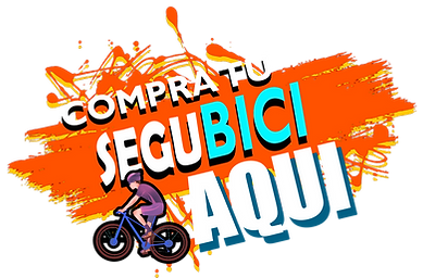 SEGUBICI icon.png