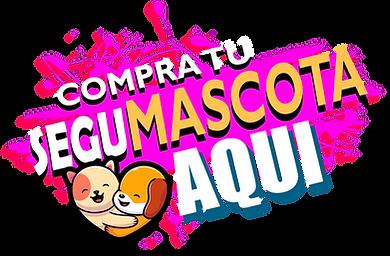 SEGUMASCOTAS icon.png