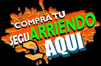 SEGUARRIENDO icon.png