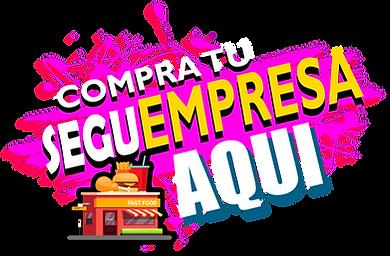 SEGU EMPRESA icon.png