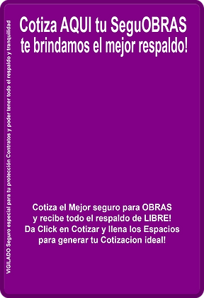 SEGU OBRAS info cuadro.png
