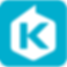 KKBOX_app_icon.png