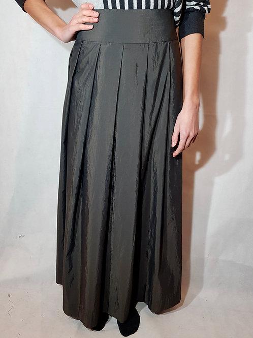 Długa spódnica Damian Kretschmer