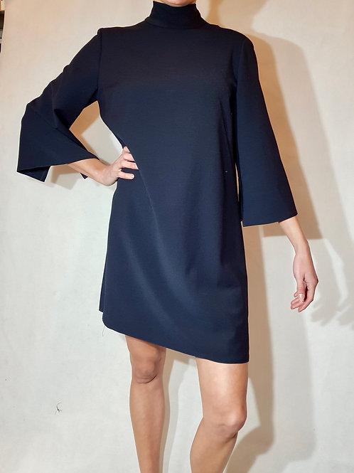 Sukienka Anna Purna
