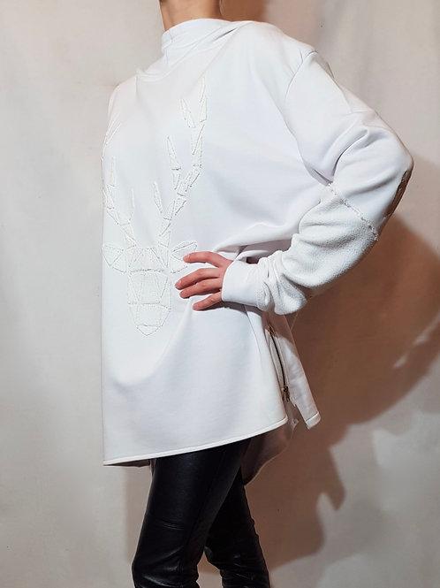 Bluza Fukur-O unisex