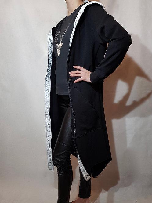 Bluza długa fukur-O!