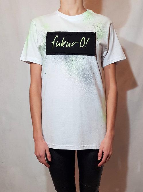Koszulka fukur-O!