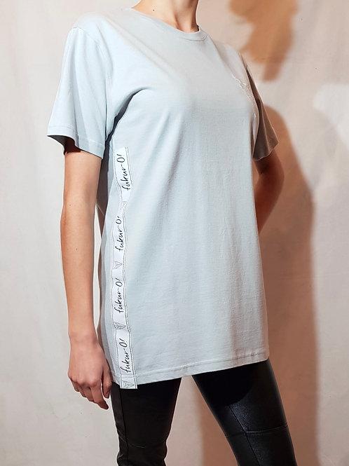 T-shirt fukur-O!