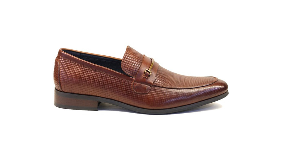 Pape Loafer
