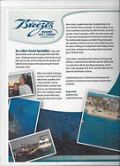 Breezes Curacao.jpg