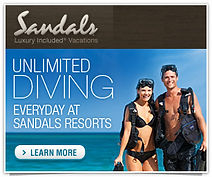 Sandals-UnlimitedDiving-300x250.jpg