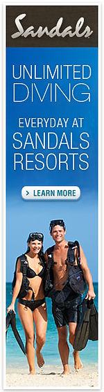 Sandals-UnlimitedDiving-160x600.jpg
